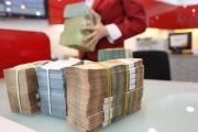 Nhiều ngân hàng nhỏ có khả năng sớm vượt chỉ tiêu lợi nhuận