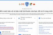 Làm cách nào để ngăn Gmail đọc thư quan trọng của bạn?