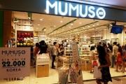 Bộ Công Thương chỉ ra dấu hiệu vi phạm tại Công ty Mumuso Việt Nam