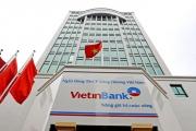 Hé lộ ứng viên tiềm năng cho 'ghế nóng' tại Vietinbank