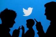 Twitter đình chỉ 2 tài khoản liên quan đến vụ 12 điệp viên Nga