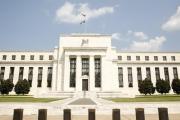 Lợi nhuận của các ngân hàng Mỹ trái ngược nhau