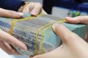 Việt Nam có tốc độ tăng lương bình quân 'top đầu' khu vực