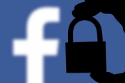 Lỗ hổng khiến dữ liệu trong nhóm kín Facebook bị thu thập trái phép