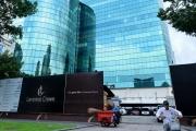 Nhiều thương vụ chuyển nhượng đất công 'bất minh' tại Công ty Kim Khí TP. HCM