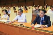 Chính phủ yêu cầu soạn 3 văn bản hướng dẫn thi hành Luật An ninh mạng