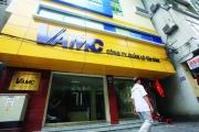 VAMC tìm đơn vị định giá 2 khoản nợ có tổng dư nợ 570 tỷ đồng
