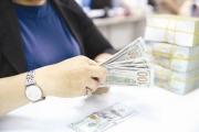 Những dấu hiệu thắt chặt tiền tệ