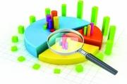 IMF: Cần tăng cường gối đệm để đối phó với các cú sốc