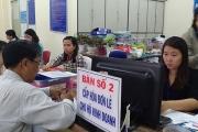 Trên 1.200 doanh nghiệp nợ thuế chây ỳ bị Cục thuế TPHCM 'bêu tên'