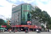Vụ Nguyễn Kim nợ thuế 148 tỷ đồng: 'Lách thuế' trong thời gian dài là 'trốn thuế'