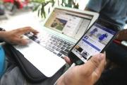 Bộ Tài chính tiếp tục đề xuất phương án 'siết' thuế của người bán hàng online