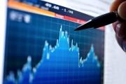 Có hay không chuyện làm giá trên thị trường chứng khoán phái sinh?