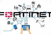 Công ty an ninh mạng Fortinet thâu tóm Bradford Networks