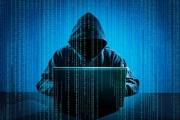 Hacker rao bán bí mật quân sự Mỹ trên Dark Web