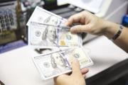 Quỹ Tích lũy trả nợ - tránh những tác động tiêu cực