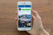 Nguy cơ hack sim điện thoại chiếm quyền tài khoản Instagram