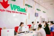 Phó tổng giám đốc mới được bổ nhiệm của VPBank là người nước ngoài