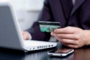 Bảo vệ khách hàng: Ngân hàng đổ tiền tỷ nâng cấp hệ thống