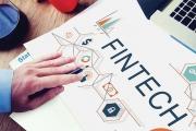 Cách mạng 4.0 làm thay đổi 'luật chơi' trên thị trường tài chính