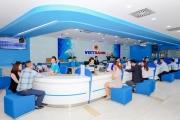 VietBank: Lợi nhuận bất ngờ tăng nhanh nhưng vẫn còn nhiều cố gắng