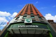 Vietcombank đã 'tiếp tay' cho Tập đoàn Thái Hòa thế nào trong việc vay vốn?