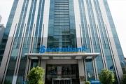 Xử lý nợ xấu: Sacombank đang cậy nhờ vào VAMC?