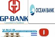 Bộ tài chính đề xuất chế độ tài chính đặc thù với tổ chức tín dụng yếu kém