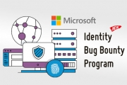 Microsoft treo thưởng 100.000 USD săn lỗi bảo mật