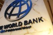 Nhu cầu vay vốn từ World Bank đạt gần 64 tỷ USD trong năm tài chính 2018