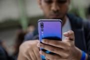 Trump ký lệnh cấm chính phủ Mỹ sử dụng công nghệ của Huawei, ZTE