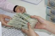 Khuyến nghị siết dần tín dụng ngoại tệ