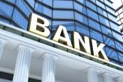 Ngành ngân hàng sẽ phát triển đột phá