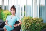 'Bão' chứng khoán cuốn gần 1.700 tỷ đồng của người phụ nữ giàu nhất Việt Nam