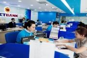 Vietbank: Nhiều ẩn số cần giải đáp đằng sau Báo cáo tài chính
