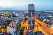 Xếp hạng ngân hàng Việt Nam: Moody's không 'đoái hoài' đến Sacombank