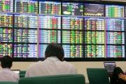 Bộ Tài chính đề xuất giảm vốn tối thiểu của tự doanh chứng khoán còn 50 tỷ đồng