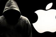 Apple bị hack, 90 GB dữ liệu gồm các tài khoản khách hàng bị đột nhập