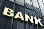 Ngân hàng xoay xở thế nào khi cạn room tín dụng?