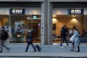 0 66% người dân Anh không tin tưởng ngân hàng
