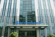Lý do nào khiến Sacombank rao bán dự án Sacomreal Hùng Vương?