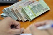 Ngân hàng Nhà nước quyết không tăng trưởng tín dụng bằng mọi giá