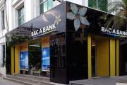 NHNN chấp thuận tăng vốn điều lệ đối với Ngân hàng Bắc Á