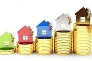 Kiểm soát tín dụng: Thách thức tạo ra nhiều áp lực tốt