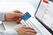 Sửa đổi phí dịch vụ thanh toán qua Ngân hàng Nhà nước Việt Nam