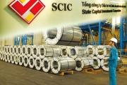 Chậm bàn giao vốn Nhà nước cho SCIC: Trách nhiệm của cả nền kinh tế