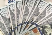 Tỷ giá tệ 20/9: USD tiếp tục ổn định