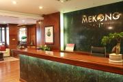 Mekong Capital thoái vốn thành công các khoản đầu tư trong 3 quỹ đầu tiên
