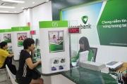 Tăng vốn cho ngân hàng thương mại nhà nước: Cách nào?