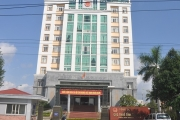 Công ty CP Bóng đá FLC 'đội sổ' trong các doanh nghiệp nợ thuế ở Thanh Hoá